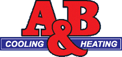 A&B Cooling & Heating Corporation